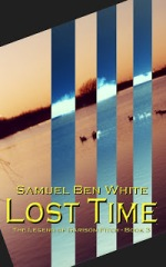 lost time book