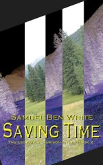saving timebook