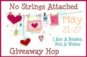 no-strings-May