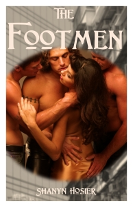 Footmen_front_cover_1LF-page-0