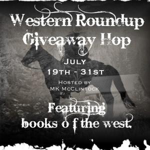 Western Roundup Giveaway Hop_2013_sm