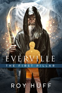 Everville_ebook