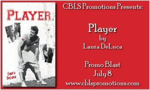 player-blastbanner