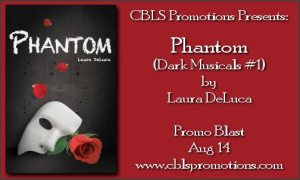 phantom-blastbanner