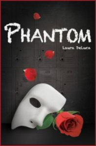 phantom-cover