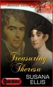 treasuringtheresa-cover