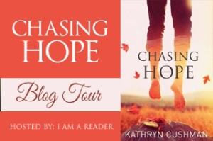 Chasing Hope copy