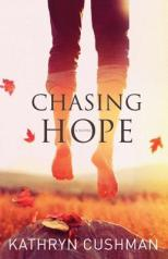 Chasing-Hope