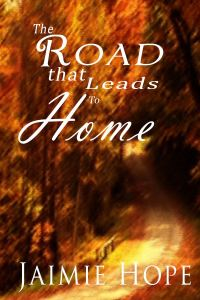 Official Road That Leads To Home Cover