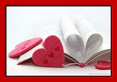 romance-around-the-world