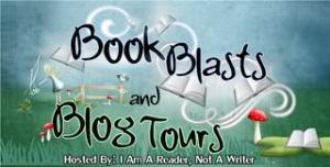 bookblastfinal1