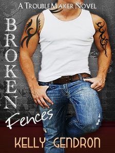 broken_fences_final