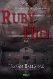 RubyHill_500