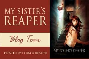 sisters-reaper-tour