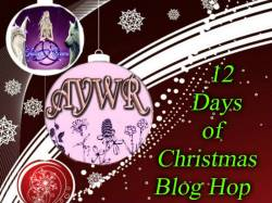 Blog Hop_Button