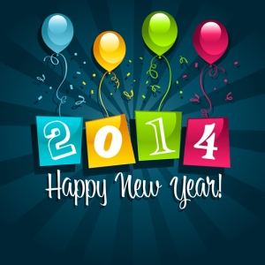 2014-Happy-New-Year1