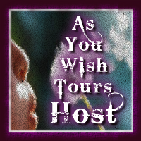http://www.asyouwishtours.com/p/join-our-team.html