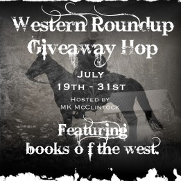 Western Roundup Giveaway Hop_2014_sm