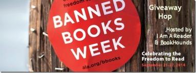 banned book week 2014[2] 2