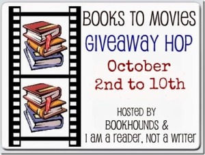 books to movies hop 2014[1]