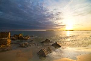 tybee beach-medium-resolution--2