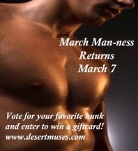 march manness button 2016