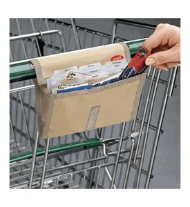 coupon-2