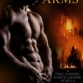 in-zachs-arms-cover
