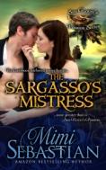 mimisebastian_thesargassosmistress_800px