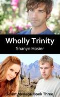 wholly_trinity_frontcover